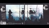 Kenny Burrell-A Child Is Born (1971) HD