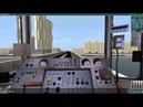 Trainz Simulator 2012 | Филёвская линия