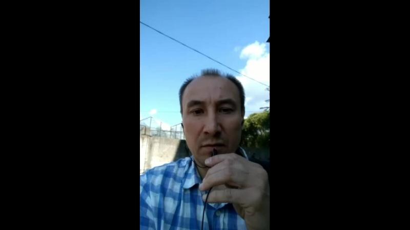Суд над жидомасонами в Вологде