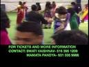 Nartan Rang Dance academy of Bharatiya Vidya Bhavan