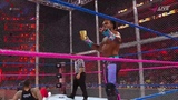 WWE.Hell.In.A.Cell.2017.PPV.720p.WEB.h264-HEEL
