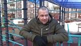 Дмитрий Демушкин - в тюрьме меня спасала лишь молитва. Большое интервью.