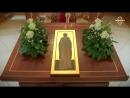 Святая мироносица 4 августа память равноапостольной Марии Магдалины