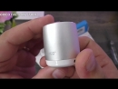 ORICO Mini Wireless Bluetooth 4 2 Speaker Portable Speaker Sound System 3D Stereo Music Surround MP3 music play loudspeaker