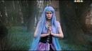 Julie Vang - The Spirit of Chaos/Джулия Ванг - Дух Хаоса