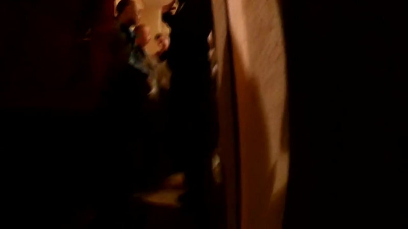 [Макс Ирискин] СЕКОНД ХЕНД ПАТРУЛЬ - ЖИРНЫЙ ЗАВОЗ (2 С.P. Company Балаклавы, Barbour, Champion)
