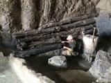 Почему находку возрастом сотни млн лет найденную в 1969 в СССР сразу засекретили