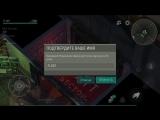 [РОМАН ФЛОКИ] НОВОЕ СОБЫТИЕ РАЗРУШЕННЫЙ КОНВОЙ! - Last Day on Earth: Survival