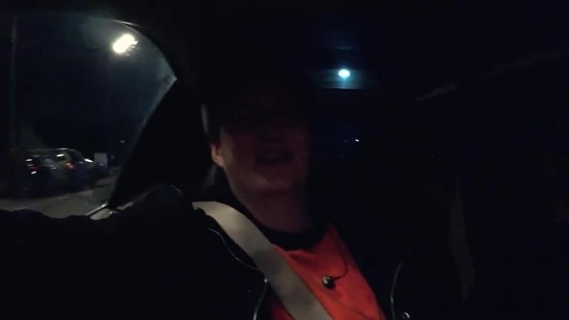 [ZLOY LIVE!] CIGIL В МОСКВЕ ФЛЕКС НАЖРАЛСЯ, ПЕРВАЯ ВСТРЕЧА, СТРИМ ХАТА