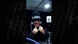 DJ LIST @ Megapolis FM - программа Танцы со Вселенной, выпуск 06112018