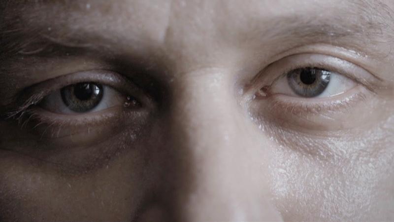 Сериал Гражданин Никто - премьера на канале Украина » Freewka.com - Смотреть онлайн в хорощем качестве
