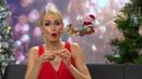 1001 Geschenkideen für Weihnachten 2016 mit Vivien Konca (18.11.16)