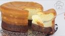 Los dos mejores pasteles del mundo en 1 solo! Descubre esta magnifica locura Brownie Cheesecake