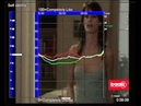 Реклама (gillette-power-stripe) дорогой, где ты был