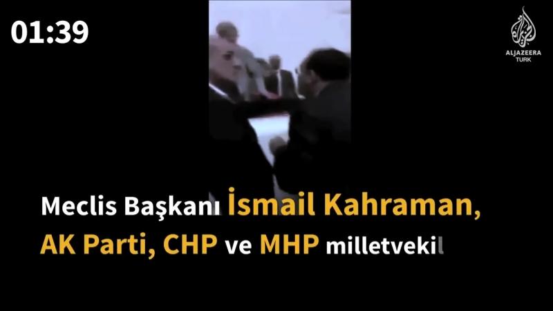Video Kronoloji Dakika dakika 15 Temmuz darbe girişimi 2 mp4