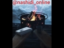 Nashidi online utm source=ig share sheet igshid=