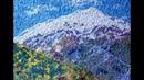 Картины своими руками Шедевры рукоделия картины из опилок