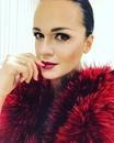 Анастасия Сланевская фото #11