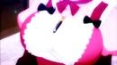 Песнь Проклятия для Святого Рыцаря / Sia - Never Give Up / AMV anime / MIX anime / REMIX