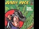 Hank Mizell Rakin' Scrapin'