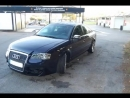 RESTYLING AUDI A6 4B a RS6 -