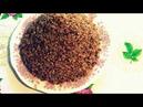 майсок тары вкусное блюдо из обработанного пшена maysok