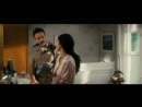 Scream 4 - Deleted Scenes Dewey and Gale at Home