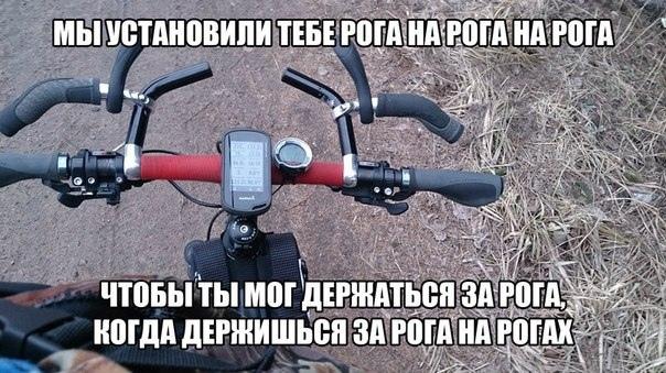 https://pp.userapi.com/c849024/v849024066/4362b/kwpA7CidHZk.jpg