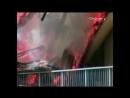 Молниеносные катастрофы эпизод 44 реалити шоу, документальный фильм
