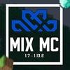 MIX MC 2019 | Minecraft