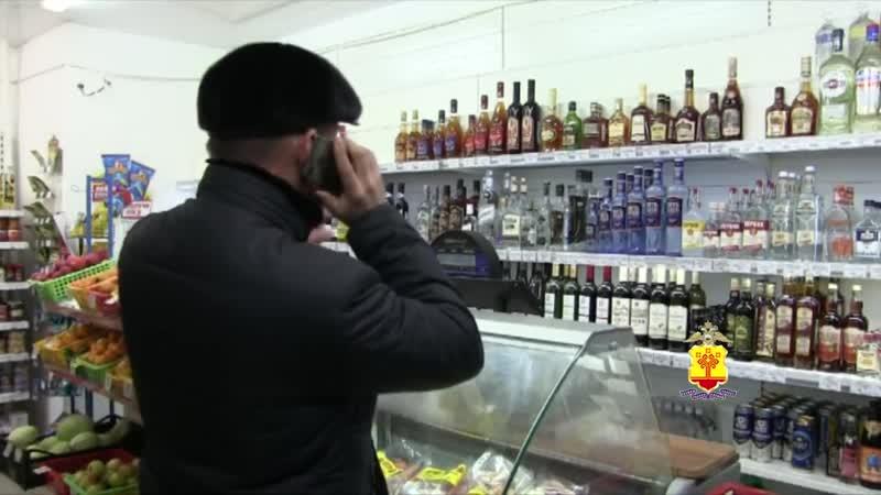 Мошенник из Ростовской области управлял людьми как марионетками и вытягивал из них деньги
