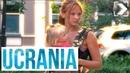 Españoles en el mundo: Ucrania (1/3)   RTVE