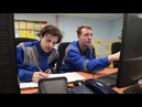 Группа НЛМК начала горячие испытания нового турбогенератора №5