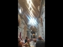 Рим Ватикан ч4