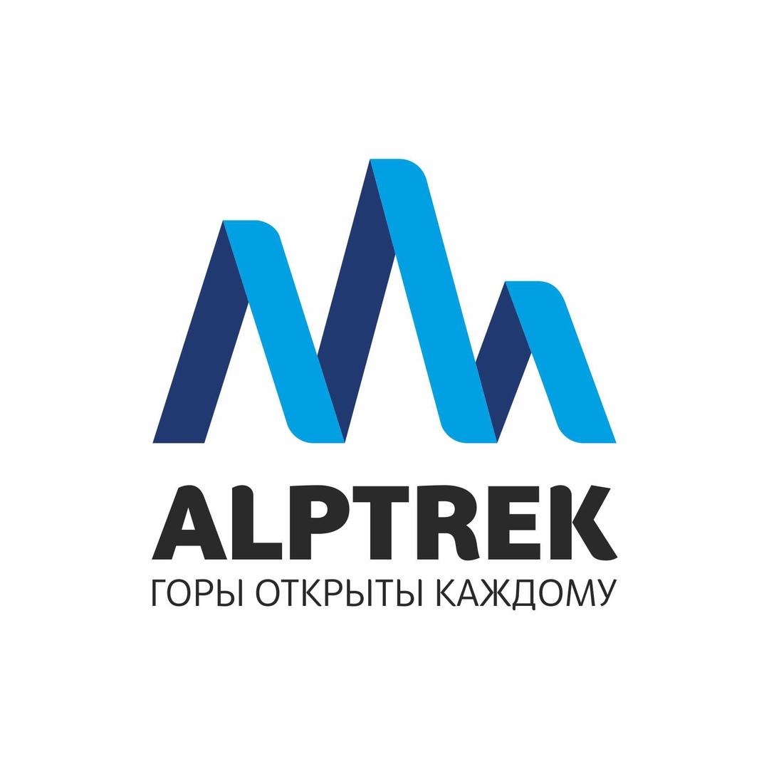 Афиша Красноярск Байкал / Горячие источники в Марте!