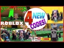 Roblox ⭐ Bee Swarm Simulator ⭐! 4 New Codes! Fighting the Ants! Sorry for the lag and LOUD WARNING!