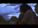 Johnny Depp. Любовь в горах.