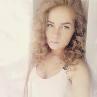 Мила Новикова