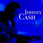 Johnny Cash альбом Chain Gang