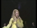Lynn Anderson - Rose Garden • BBC Top Of The Pops - 1971