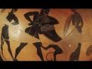 Скляров А.Ю - Колыбель современной цивилизации Часть 2 Атланты кто они