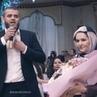 "WEDDING DAY on Instagram Любовь к матери бесценна❤️❤️❤️❤️❤️"""