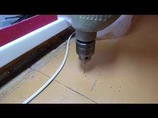 Как избавиться от скрипа пола самостоятельно