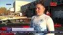 Дмитрий Губерниев и МатчТВ о Кубке Чемпионов в Барнауле