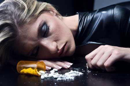 Фентанил является частью группы препаратов, известных как опиоиды.
