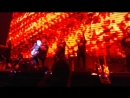 Roger Waters – Another brick in the wall pt23 31.08.18.