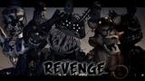 SFM FNaF Revenge By Rezyon and ZombieWarsSMT