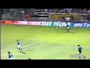 «Парма» 3-0 «Наполи» (Д.Баджо, Кьеза, Дзола) Серия A 1996/97
