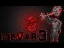 Mevar 3 (Mists of Pandaria)