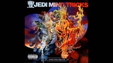 Jedi Mind Tricks - Uncommon Valor A Vietnam Story (Feat. R.A. The Rugged Man)